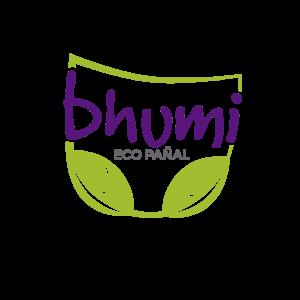 Logo_Bhumi