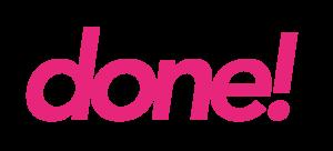 Logo_DONE_Rosa