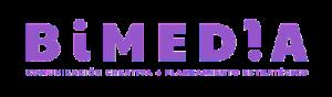 bimedia logo