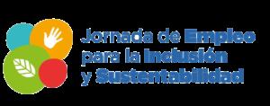 logo modernizacion