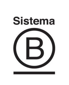sistemab-logo