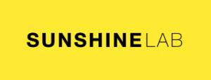 sunshinelab logo 2